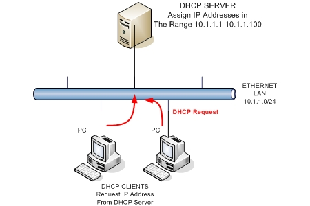 http://www.networkingreviews.com/images/dhcp-server-client.jpg