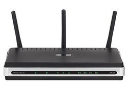 wifi wireless router image